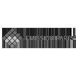 emission-parts_logo
