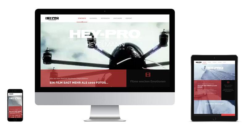 noosstudio_hey-pro_web