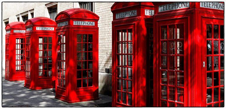 noosstudio_london_04
