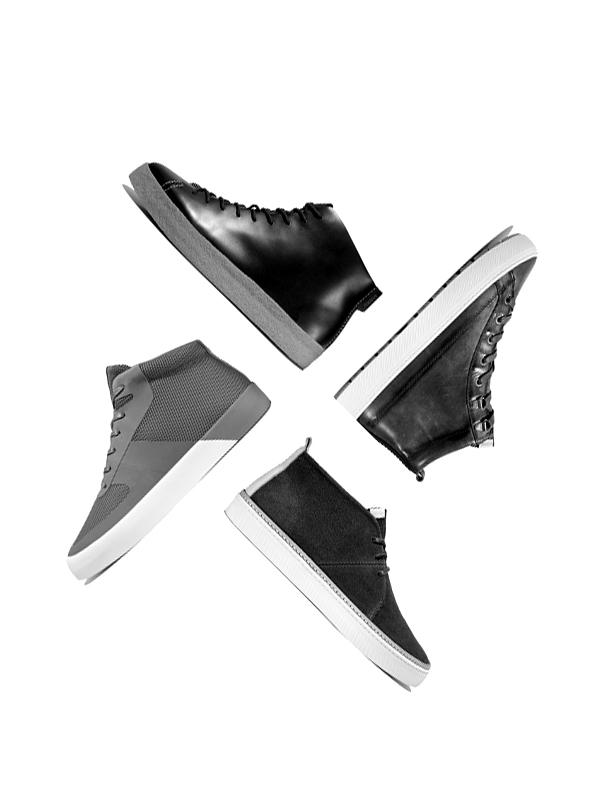 noosstudiopointerfootwear_projekt