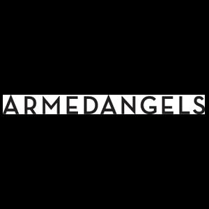 armedangels_logo
