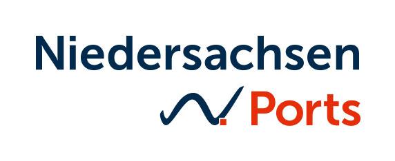NPorts_Logo