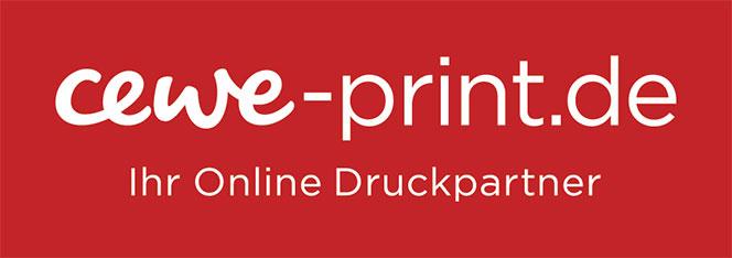 cewe-print_logo
