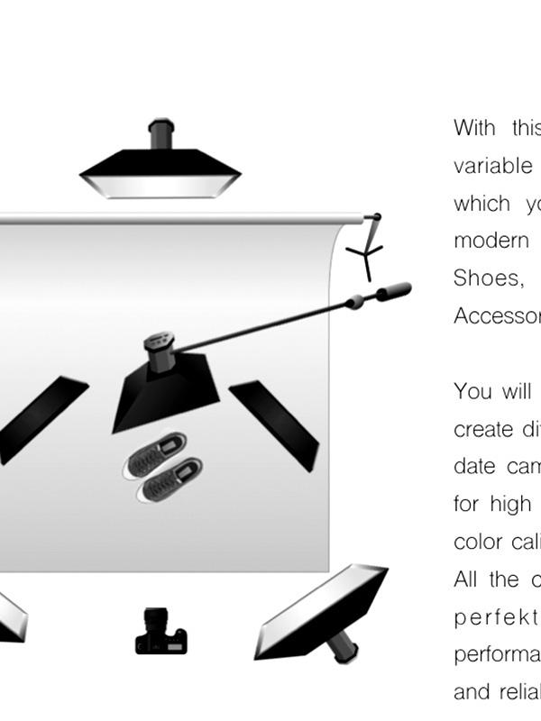 noosstudio_shoefabrik_projekt