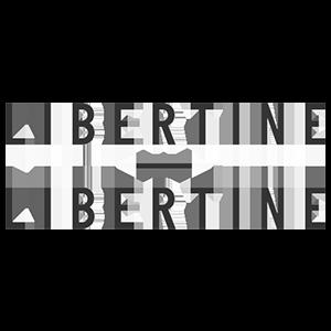 Libertine_Libertine_Logo