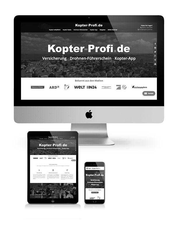 noosstudio_projekt_Kopter-Profi